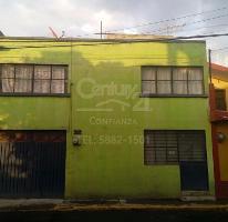 Foto de casa en venta en  , jardines de casa nueva, ecatepec de morelos, méxico, 0 No. 01