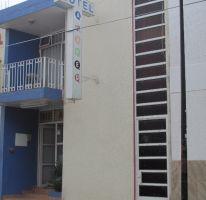 Foto de edificio en venta en, jardines de catedral, zamora, michoacán de ocampo, 2353760 no 01
