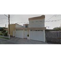 Foto de casa en venta en  , jardines de celaya 2a secc, celaya, guanajuato, 2742904 No. 01