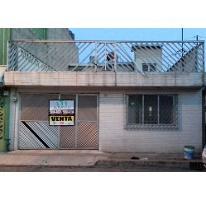 Foto de casa en venta en  , jardines de cerro gordo, ecatepec de morelos, méxico, 2809577 No. 01