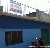 Foto de casa en venta en, jardines de chalco, chalco, estado de méxico, 1847110 no 01
