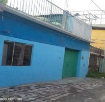 Foto de casa en venta en, jardines de chalco, chalco, estado de méxico, 2025007 no 01