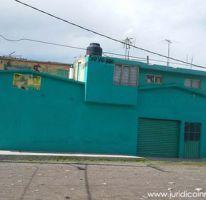 Foto de casa en venta en, jardines de chalco, chalco, estado de méxico, 2025217 no 01
