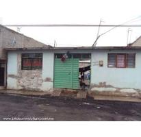 Foto de casa en venta en, jardines de chalco, chalco, estado de méxico, 1593745 no 01