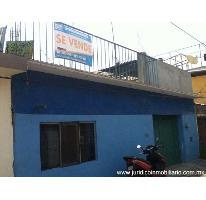 Foto de casa en venta en  , jardines de chalco, chalco, méxico, 1847110 No. 01