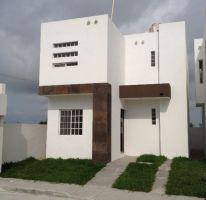 Foto de casa en venta en, jardines de champayan 1, tampico, tamaulipas, 1095957 no 01