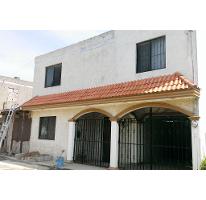 Foto de casa en venta en  , jardines de champayan 1, tampico, tamaulipas, 1196897 No. 01