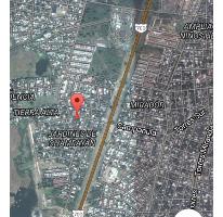 Foto de casa en renta en  , jardines de champayan 1, tampico, tamaulipas, 2283615 No. 01