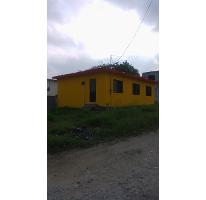Foto de casa en venta en  , jardines de champayan 1, tampico, tamaulipas, 2312907 No. 01