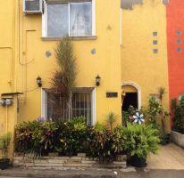 Foto de casa en venta en, jardines de champayan 1, tampico, tamaulipas, 2347396 no 01