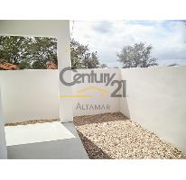 Foto de casa en venta en  , jardines de champayan 1, tampico, tamaulipas, 2573758 No. 01