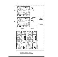 Foto de casa en venta en  , jardines de champayan 1, tampico, tamaulipas, 2621682 No. 01