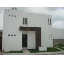 Foto de casa en venta en  , jardines de champayan 1, tampico, tamaulipas, 2622005 No. 01