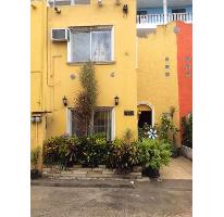 Foto de casa en venta en  , jardines de champayan 1, tampico, tamaulipas, 2634447 No. 01