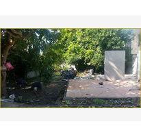 Foto de terreno habitacional en venta en  , jardines de champayan 1, tampico, tamaulipas, 2886230 No. 01