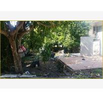 Foto de terreno habitacional en venta en  , jardines de champayan 1, tampico, tamaulipas, 2887109 No. 01
