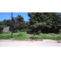 Foto de terreno habitacional en venta en  , jardines de champayan 1, tampico, tamaulipas, 2905364 No. 01
