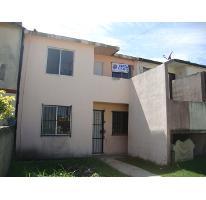 Foto de departamento en venta en  , jardines de champayán, altamira, tamaulipas, 2589162 No. 01