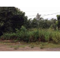 Propiedad similar 2642754 en Jardines de Champayán.
