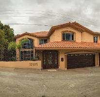 Foto de casa en venta en  , jardines de chapultepec, tijuana, baja california, 2718436 No. 01