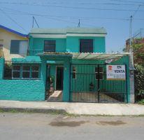 Foto de casa en venta en, jardines de coatepec, coatepec, veracruz, 1970342 no 01