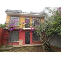 Foto de casa en venta en  , jardines de coatepec, coatepec, veracruz de ignacio de la llave, 2269860 No. 02