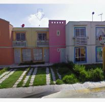 Foto de casa en venta en jardines de coyoacan 28, santiago teyahualco, tultepec, estado de méxico, 2082392 no 01