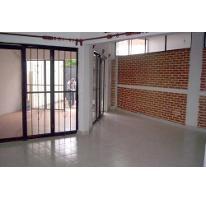 Foto de casa en venta en jardines de cuernavaca 0, jardines de cuernavaca, cuernavaca, morelos, 2578660 No. 01