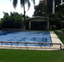 Foto de casa en condominio en renta en, jardines de cuernavaca, cuernavaca, morelos, 1027895 no 01