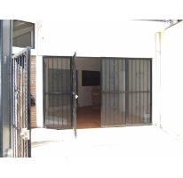Foto de casa en condominio en venta en, zona hotelera norte, puerto vallarta, jalisco, 1077081 no 01