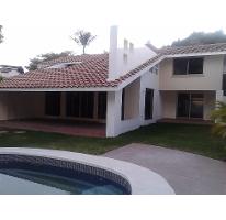 Foto de casa en venta en, jardines de cuernavaca, cuernavaca, morelos, 1162711 no 01