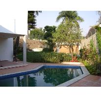 Foto de casa en venta en, jardines de cuernavaca, cuernavaca, morelos, 1184161 no 01