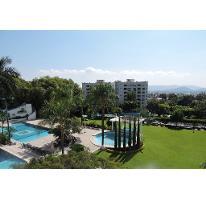 Foto de departamento en venta en  , jardines de cuernavaca, cuernavaca, morelos, 1475841 No. 01