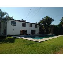 Foto de casa en condominio en renta en, jardines de cuernavaca, cuernavaca, morelos, 1498595 no 01