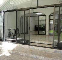 Foto de casa en renta en  , jardines de cuernavaca, cuernavaca, morelos, 1691014 No. 01