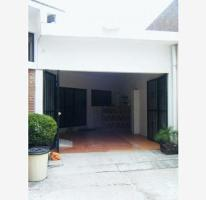 Foto de casa en venta en s/n , jardines de cuernavaca, cuernavaca, morelos, 1904650 No. 01