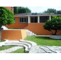 Foto de casa en venta en sn, jardines de cuernavaca, cuernavaca, morelos, 1904906 no 01