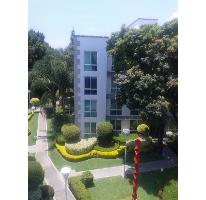 Foto de departamento en venta en  , jardines de cuernavaca, cuernavaca, morelos, 1917472 No. 02