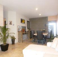 Foto de departamento en venta en, jardines de cuernavaca, cuernavaca, morelos, 2148544 no 01