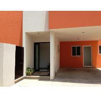 Foto de casa en venta en  , jardines de cuernavaca, cuernavaca, morelos, 2162684 No. 01