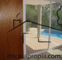 Foto de casa en renta en, jardines de cuernavaca, cuernavaca, morelos, 2288915 no 01