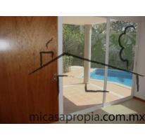 Foto de casa en renta en  , jardines de cuernavaca, cuernavaca, morelos, 2288915 No. 01