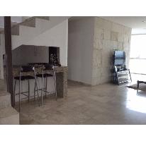 Foto de departamento en venta en, jardines de cuernavaca, cuernavaca, morelos, 2325311 no 01