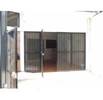 Foto de casa en venta en  , jardines de cuernavaca, cuernavaca, morelos, 2328260 No. 01