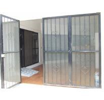 Foto de casa en venta en  , jardines de cuernavaca, cuernavaca, morelos, 2328260 No. 02