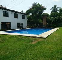 Foto de casa en condominio en renta en, jardines de cuernavaca, cuernavaca, morelos, 2336384 no 01