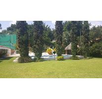 Foto de casa en renta en  , jardines de cuernavaca, cuernavaca, morelos, 2392226 No. 01