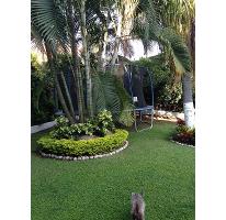 Foto de casa en venta en, jardines de cuernavaca, cuernavaca, morelos, 2468090 no 01