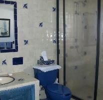 Foto de casa en renta en  , jardines de cuernavaca, cuernavaca, morelos, 2512779 No. 01