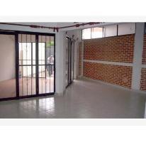 Foto de casa en venta en  , jardines de cuernavaca, cuernavaca, morelos, 2567020 No. 01